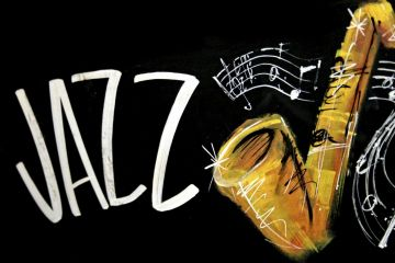 The Ultimate Guide To Lviv JazzBez Festival 2017