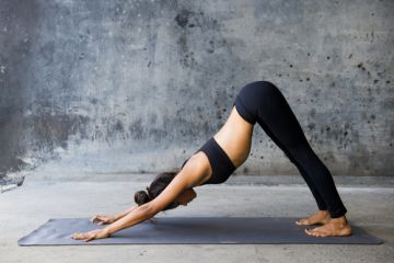 Best Yoga Centers in Kiev