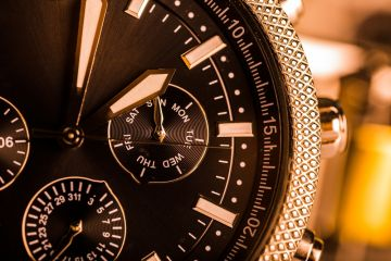 Rolex: history of the brand