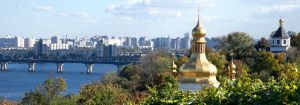 Kyiv city news