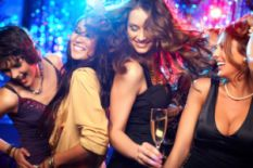 Kiev nightlife tips for foreigners