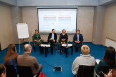 Syngenta in Ukraine press conference