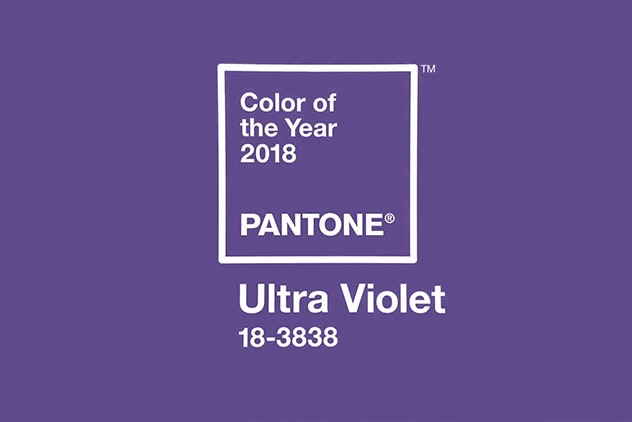 pantone color of the year 01