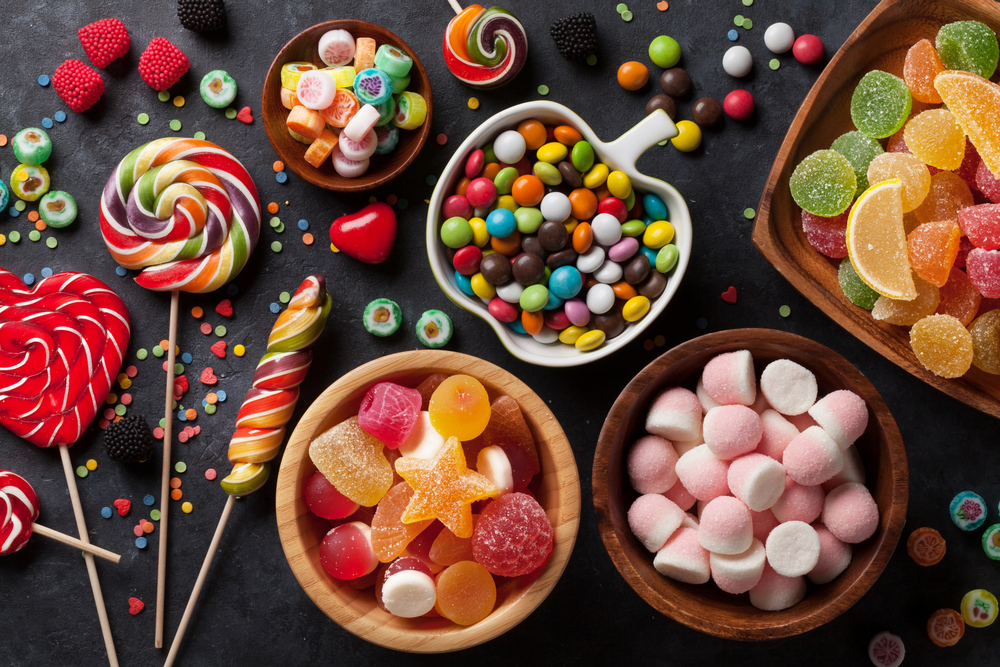 Where to Taste Sweets on Podil in Kyiv