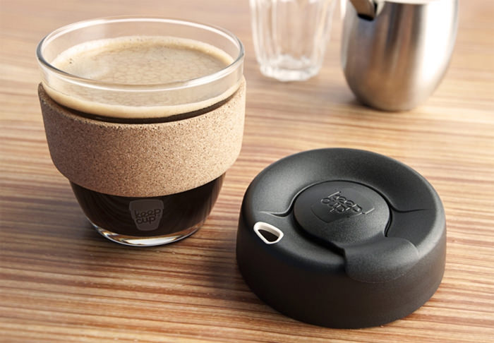 13 gifts for coffee lovers