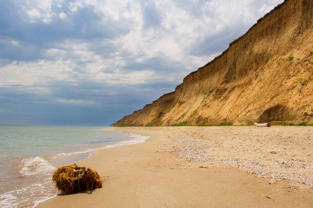 Welcome to Odessa region: top places to visit