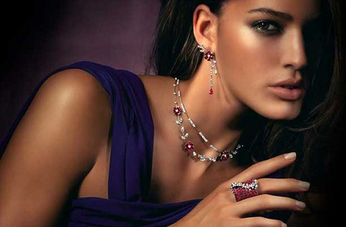 Best Kyiv Jewelry Stores